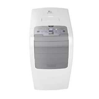 Aire Acondicionado Portatil Electrolux 3000w