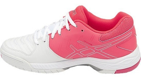 Tênis Asics Gel Game 6 Tennis, Squash, Futsal, Volei