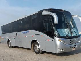 Mercedes-benz Bus Of-1721/59