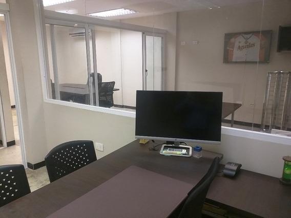 Oficina Deposito Alquiler La Lago Maracaibo Api 28516