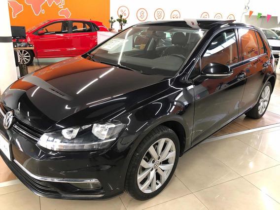Volkswagen Golf Comfortline Sport