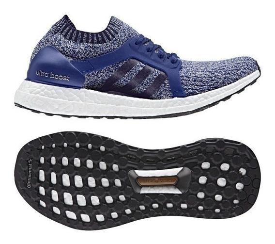 Zapatillas adidas Ultraboost X Running Mujer