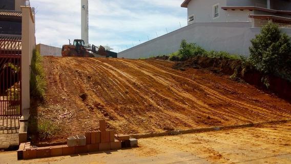 Terreno Para Venda, 0.0 M2, Village Mantiqueira - Guaratinguetá - 1572