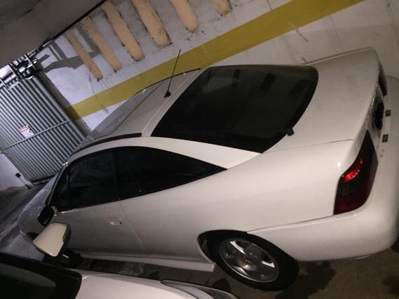 Calibra Chevrolet 1993/1994- 2.0 16v - Branco - R$ 12.990,00