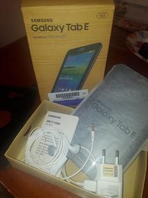 Tablet Samsung T116bu