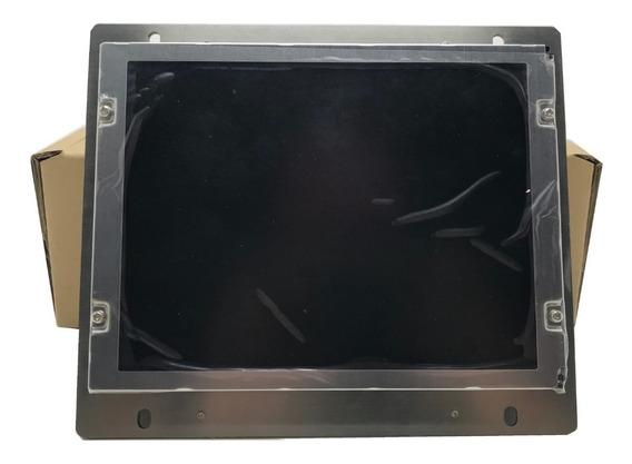 Monitor Misawa Lcd 8,4`` A61l-0001-0093 Fanuc/toshiba Cnc
