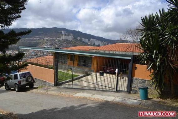 Casas En Venta 11-10 Ab Mr Mls #19-4969 ---- 04142354081