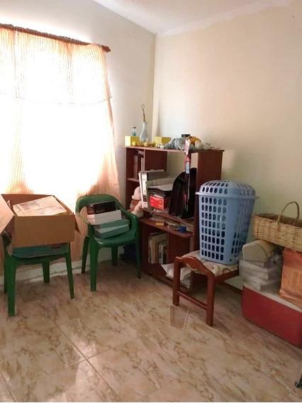 Preciosa Casa En La Ensenada Estado Yaracuy