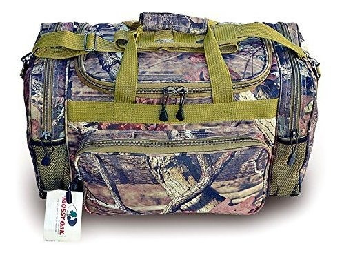 Explorer Mossy Oak Realtree Like Tactical Hunting Camo Heavy