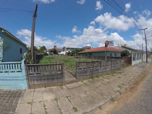 Imagem 1 de 4 de Terrenos - Ref: L70