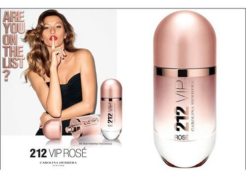 Extracto Perfume Frances Ch P.rabanne Nina Gucci Dior Kenzo