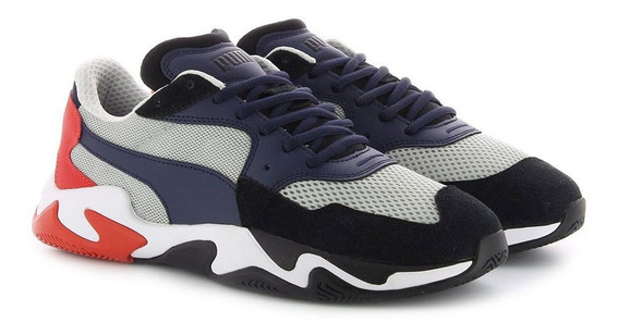 Zapatillas Puma Storm Origin - 369770/03
