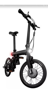 Bicicleta Xiaomi Qicycle Original 2019