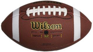 Wilson K2composite Fútbol