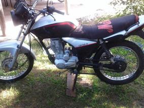 Motomel Motomel 150 S 2