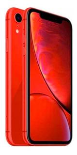 iPhone Xr -versión Limitada Red- Usado Pocos Meses, 64gb
