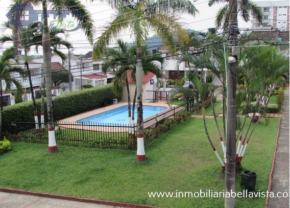 Casa En Venta Antigua Vía A Bogotá