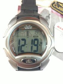 Relógio Cosmos Os40923s