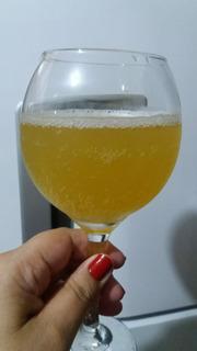 Kombucha /scoby = Refrigerante Natural