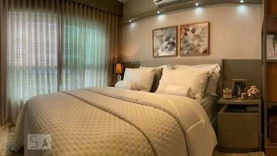 Apartamento Para Aluguel - Agronômica, 2 Quartos, 100 - 893114371