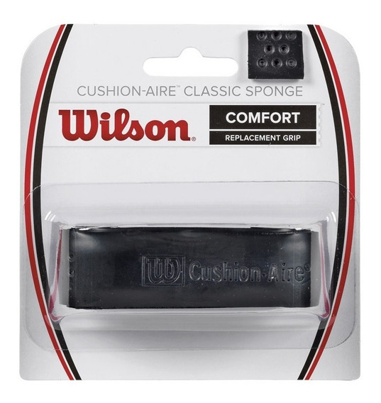 Grip Wilson - Cushion-aire Classic Sponge - Tênis