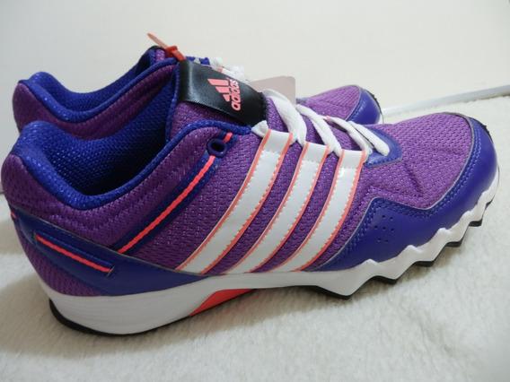 Tênis adidas - 37