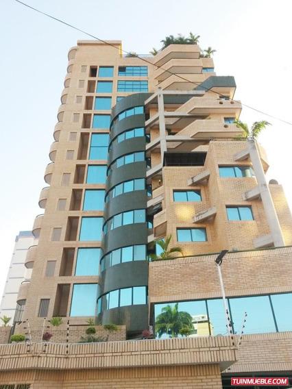 Apartamento La Soledad, 4 Hab, 5 Baños