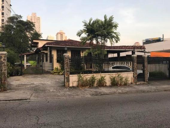 Carrasquilla Hermoso Local Venta En Panama
