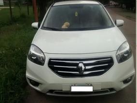 Renault Koleos 2013 - Excelente !