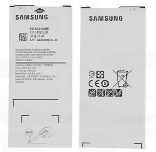 Bateria Para Galaxy A5 2016