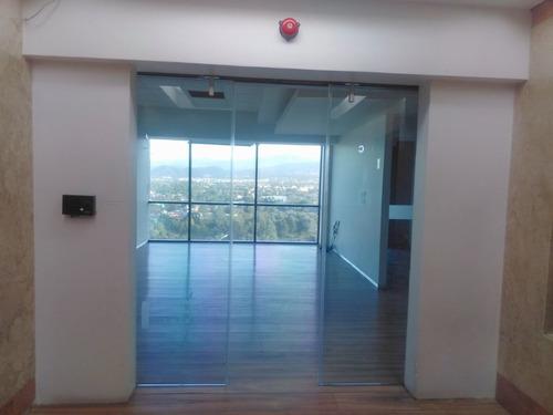 Imagen 1 de 18 de Oficina En Piso 8 Semi-acondicionada En Renta, Insurgentes C