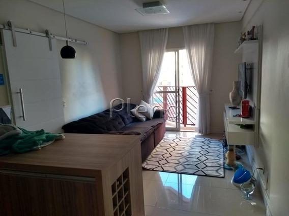 Apartamento À Venda Em Centro - Ap023657