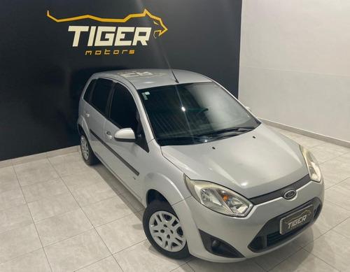 Ford Fiesta Rocam 1.6 Flex 2014 - 108.000km