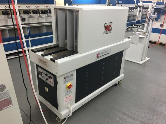 Se Venden Maquinas Nuevas Para Fabricar Calzados Y Afines