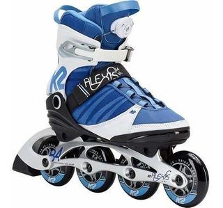 Patines En Línea I180201001070 K2 Skate