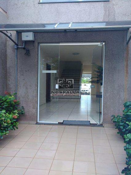 Apartamento Com 2 Dorms, Colina Verde, Jaboticabal - R$ 260 Mil, Cod: 474000 - V474000