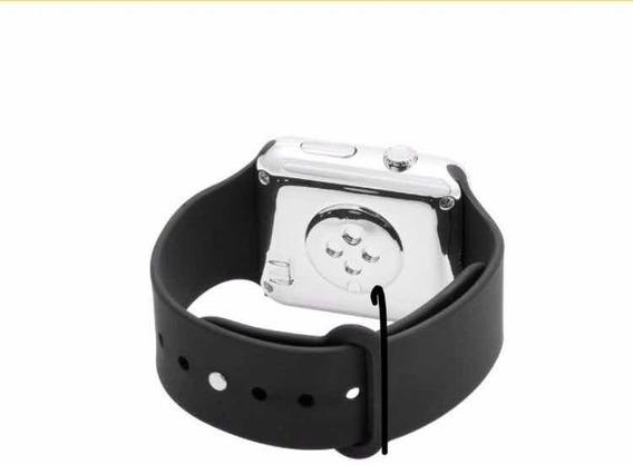 Relógio Digital Led Masculino Feminino