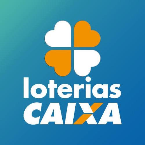 Venda De Jogos Prontos Para Loterias Caixa (brasil)
