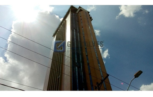 Imagem 1 de 2 de Venda Sala Santo Andre Bairro Jardim Ref: 140520 - 1033-1-140520