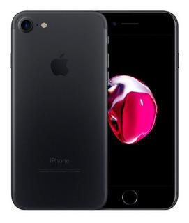 Apple iPhone 7 32gb 12mp 100% Nuevo Y Original!