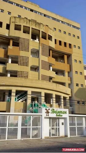 Imagen 1 de 15 de Apartamentos En Alquiler Vacacional Tucacas