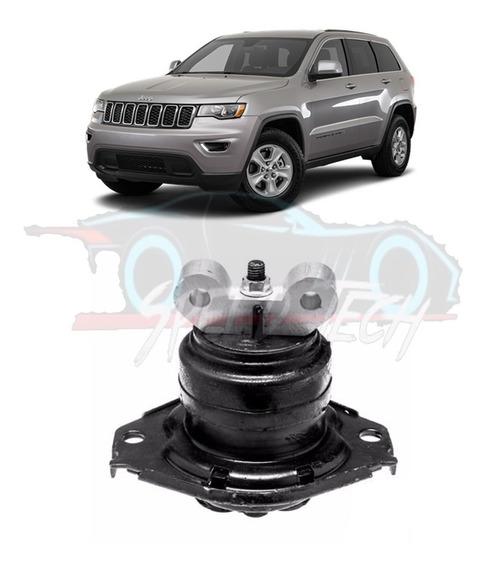 Coxim Motor Jeep Grand Cherokee 3.6 2011 A 2017
