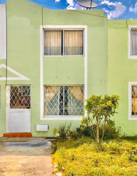 Hermosa Casa Conjunto Praderas De Calderon