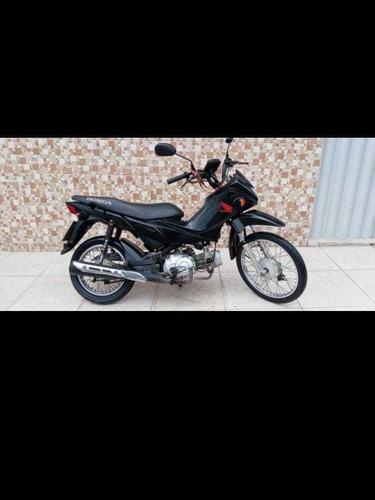 Imagem 1 de 3 de Honda  Honda