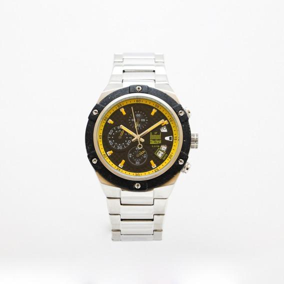 Relógio Dumont Masculino