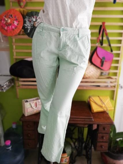 Pantalon Gap 5