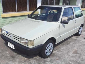Fiat Uno Fiat Uno Año 90