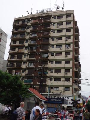 Alquiler De 2 Ambientes Al Frente A Mts Estación Liniers