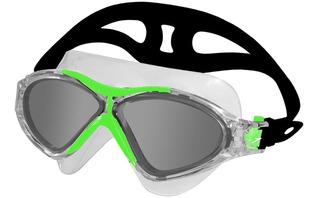 Óculos Omega Swim Mask Speedo Original