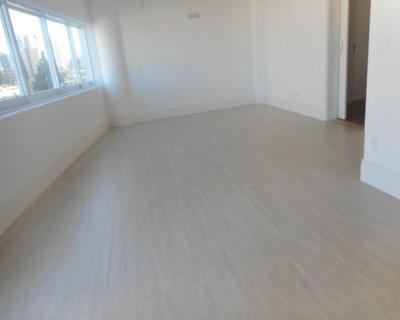 Apartamento - A008711 - 4447109